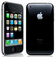 Apple iPhone 3g A1241