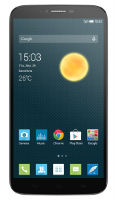 Alcatel One touch Hero 2 8030Y