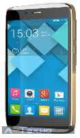 Alcatel One touch IDOL A6032X