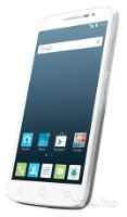 Alcatel One touch POP 2  7043Y