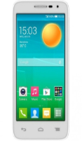 Alcatel One touch POP D5 5038