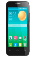 Alcatel One touch POP D3 4035