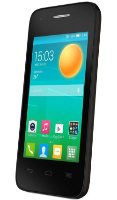 Alcatel One touch POP D1 4018