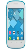 Alcatel One touch PIXI 2 4015D