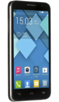 Alcatel One touch IDOL 2 MINI L 6014
