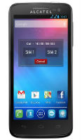 Alcatel One touch XPOP 5035D