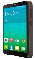 Alcatel One touch IDOL 2 6037