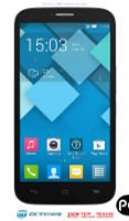Alcatel One touch POP 2 5042D