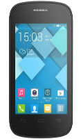 Alcatel One touch POP C2 4032