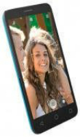 Alcatel One touch PIXI 3 5015X