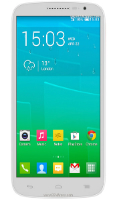 Alcatel One touch POP S9 7050