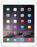 Apple iPad Air 2 A1566