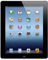 Apple iPad 3 A1416