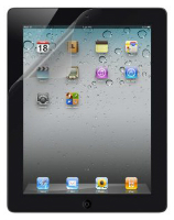 Apple iPad 2 A1395