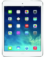 Apple iPad A1219