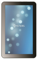 Oysters T102MR 3G