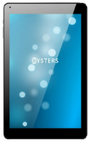 Oysters T104 HVi 3G