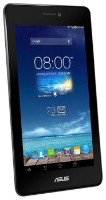 Планшет Asus Fonepad 7 Single SIM (ME175CG)