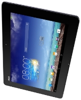 Планшет Asus The New Transformer Pad(TF701T)