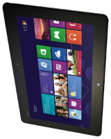 Планшет Asus VivoTab Smart