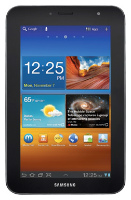 Планшет Samsung Galaxy Tab 7.0 Plus P6210