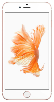 Apple iPhone 6s Plus A1634