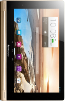 Планшет Lenovo Yoga Tablet 10 3