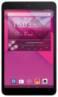 Планшет Alcatel OneTouch POP 8