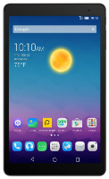 Планшет Alcatel OneTouch POP 10