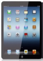 Apple iPad 5 A1822
